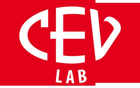 CEV LAB
